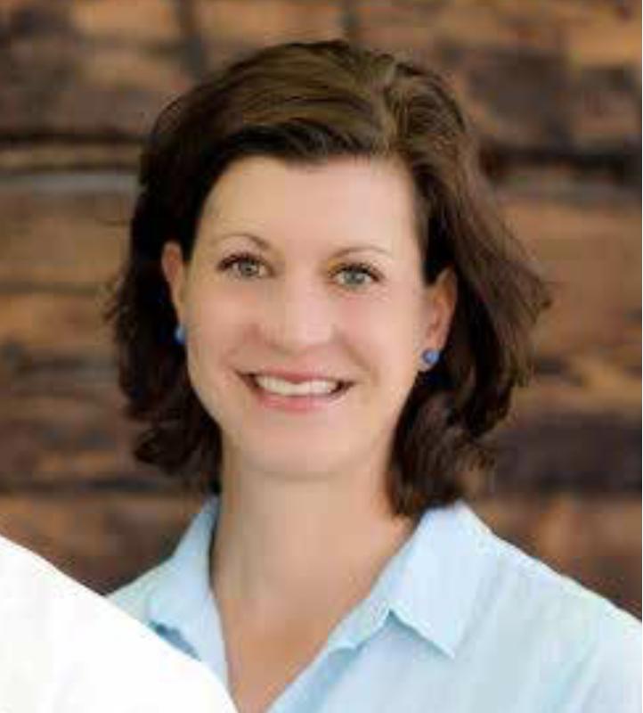 Andrea Klingbeil