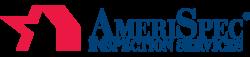 AmeriSpec Laurentides